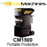 insulation machines co profile image.