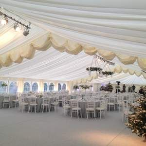 Photo by Intents Marquees Ltd