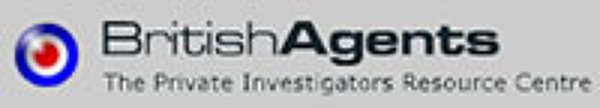 Investigation Services North-East profile image.