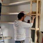 IPD Home Renovation profile image.