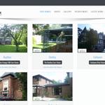 ist web design profile image.
