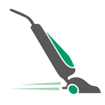 J Foster Ltd - Domestic Cleaners profile image.