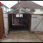 J&A Asbestos Removal Specialists Ltd  profile image.