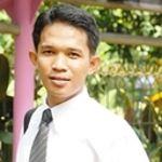 Jasa SEO Murah Bergaransi Halaman 1 Google profile image.
