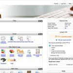 Javis Intl Media com Ltd profile image.