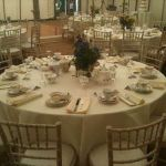 Jaysters Catering of Bawtry Ltd profile image.