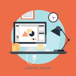 Jelli's Design profile image.