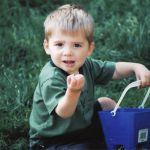 Jenset Photography profile image.