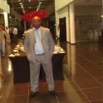 JET ENVIRONEMENTAL LTD - STE SODACOS SARL profile image.