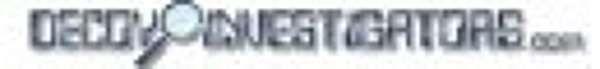JL & Associates, Ltd profile image.