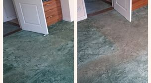 Photo by JL carpet cleaning