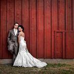 Joe Latter Photographer profile image.