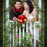 JDV Photography profile image.