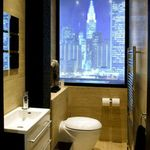 Jonathan Charles Interior Design Limited profile image.