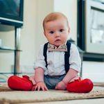 Josh Fray Photography profile image.