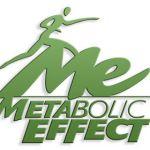 JP Dynamic Fitness profile image.