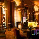 JPN Event Services  profile image.