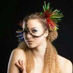 JVaughn Photography LLC profile image.