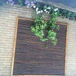 Jw garden solutions profile image.