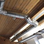 K2 Heating & Cooling Solutions Ltd profile image.