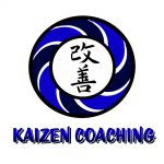 KaiZen Coaching profile image.
