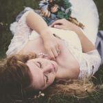 Kami Weddick Photography profile image.