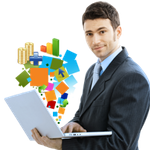 KASH Interactive Solutions profile image.