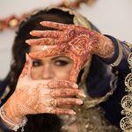 kashif riaz photography profile image.