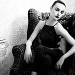 Kath Drever Photography profile image.