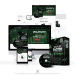 KD Designz  profile image.