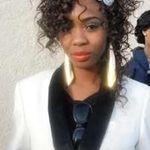 Keila Soñe  profile image.