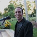 Keith Erickson Music profile image.