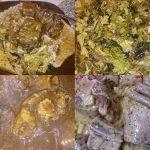Keta's Quality Catering profile image.