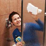 Key Key Maid Service Boca Raton profile image.