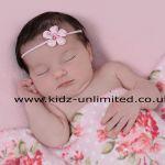 Kidz Unlimited Photographic Studio profile image.