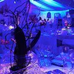Kierex Events profile image.