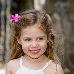 Kilalio Photography profile image.