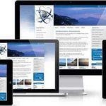 Kimberly's Web Services profile image.