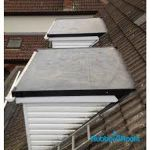 kingfisher plastics and roofing  profile image.