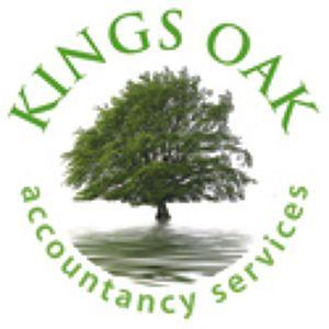 Photo by Kings Oak Accountancy Services Ltd