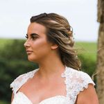 Kirsty Gemma Photography profile image.