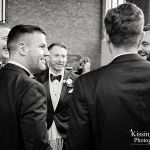 Kissing Gate Photography profile image.