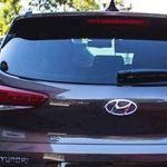 KJ  CUSTOMS, Vehicle Window Tinting profile image.