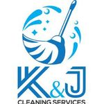 kjcleaning services profile image.