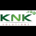 KNK Solutions (Pvt) Ltd profile image.