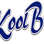 koolba profile image.