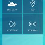 Kudar Ltd profile image.