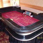 LA Night Casino profile image.