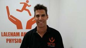 Photo by Laleham and Staines Physio