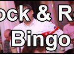 Laughing Donkey Entertainments profile image.